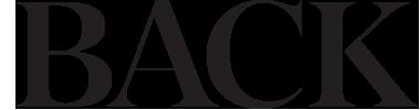 Back logo